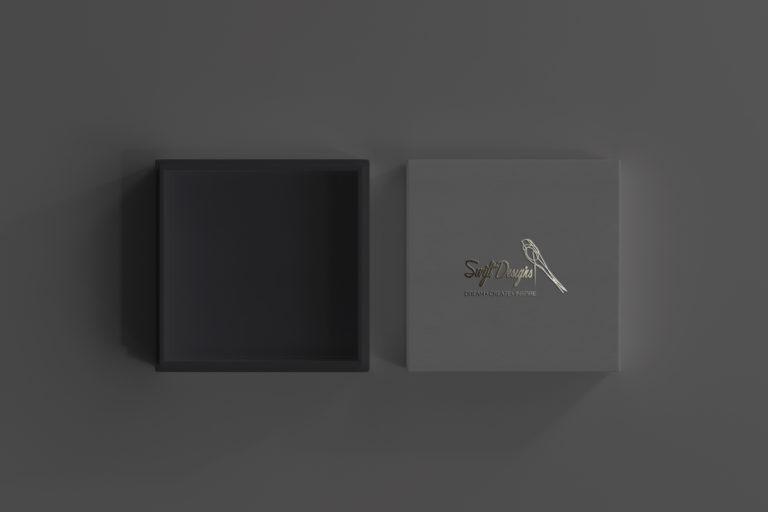 SWIFT - Box1