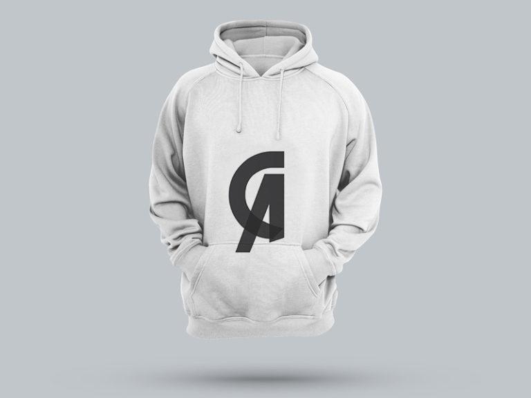 hoodie-CardAttic